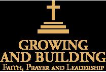 http://growingandbuilding.com/wp-content/uploads/2017/05/Book-Logo-Reverse-Yellow.png